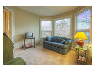 Photo 8: 118 7251 MINORU Boulevard in Richmond: Brighouse South Condo for sale : MLS®# V923821