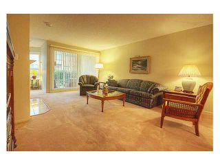 Photo 4: 118 7251 MINORU Boulevard in Richmond: Brighouse South Condo for sale : MLS®# V923821