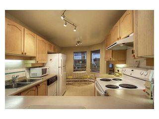 Photo 3: 118 7251 MINORU Boulevard in Richmond: Brighouse South Condo for sale : MLS®# V923821