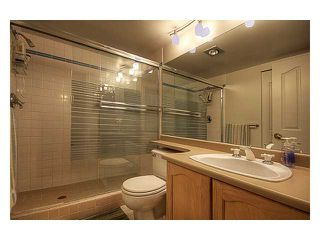 Photo 10: 118 7251 MINORU Boulevard in Richmond: Brighouse South Condo for sale : MLS®# V923821