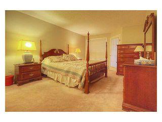 Photo 6: 118 7251 MINORU Boulevard in Richmond: Brighouse South Condo for sale : MLS®# V923821