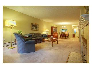 Photo 5: 118 7251 MINORU Boulevard in Richmond: Brighouse South Condo for sale : MLS®# V923821