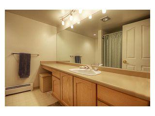 Photo 7: 118 7251 MINORU Boulevard in Richmond: Brighouse South Condo for sale : MLS®# V923821