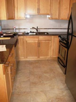 Photo 9: #610, 10333 - 112 STREET: Condo for sale (Oliver)