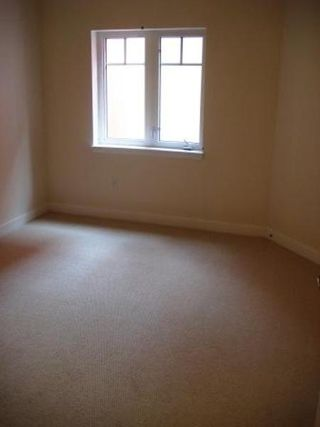 Photo 14: #610, 10333 - 112 STREET: Condo for sale (Oliver)