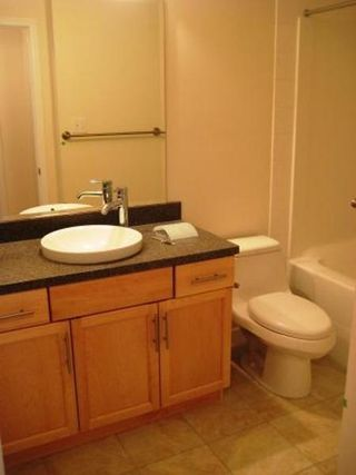 Photo 21: #610, 10333 - 112 STREET: Condo for sale (Oliver)