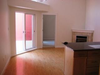 Photo 3: #610, 10333 - 112 STREET: Condo for sale (Oliver)