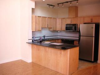 Photo 11: #610, 10333 - 112 STREET: Condo for sale (Oliver)