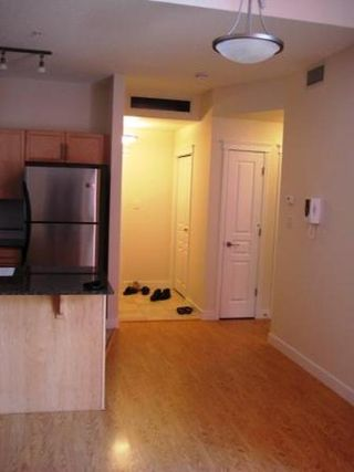 Photo 20: #610, 10333 - 112 STREET: Condo for sale (Oliver)