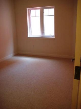 Photo 16: #610, 10333 - 112 STREET: Condo for sale (Oliver)