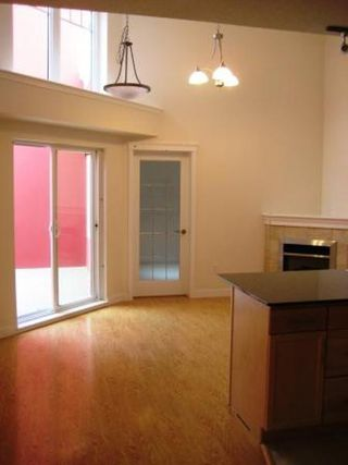 Photo 2: #610, 10333 - 112 STREET: Condo for sale (Oliver)