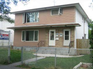 Main Photo: 566 Kent Rd.: Condominium for sale (Canada)  : MLS®# 2814801