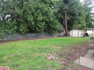 Photo 5: 10944 80 ave in North Delta: Nordel House for sale (Delta)