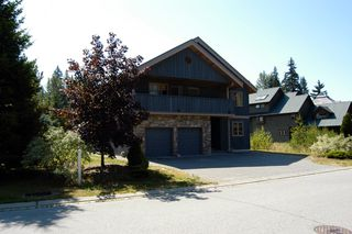 Photo 7: 8160 Muirfield Crescent in Whistler: Nicklaus North House for sale
