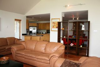 Photo 6: 8160 Muirfield Crescent in Whistler: Nicklaus North House for sale