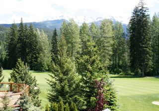 Photo 8: 8160 Muirfield Crescent in Whistler: Nicklaus North House for sale