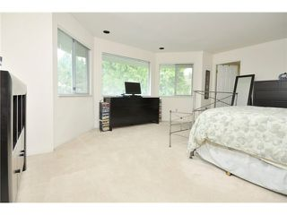 "Photo 6: # 25 -  3228 Raleigh Street in Port Coquitlam: Central Pt Coquitlam Condo for sale in ""MAPLE CREEK"" : MLS®# V946545"