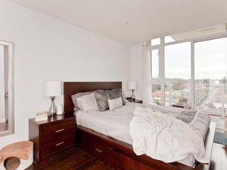 Photo 4: 506 4028 KNIGHT Street in Vancouver: Knight Condo for sale (Vancouver East)  : MLS®# V953920