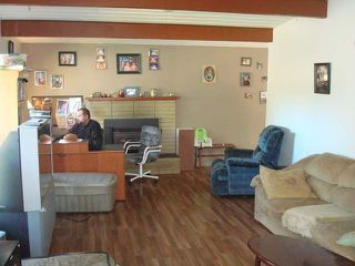 Photo 5: 1488 PACIFIC CRES in PARKSVILLE: Z5 French Creek House for sale (Zone 5 - Parksville/Qualicum)  : MLS®# 342552