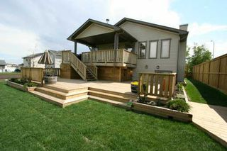 Photo 7: : Carstairs Residential Detached Single Family for sale : MLS®# C3211420