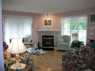 Photo 6: 108 254 SCOTT Avenue in Penticton: Residential Attached for sale : MLS®# 139867