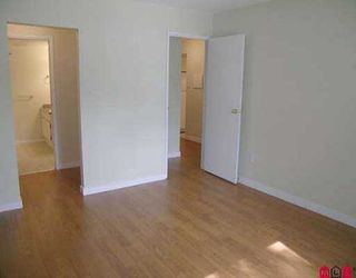 """Photo 6: 203 10061 150TH ST in Surrey: Guildford Condo for sale in """"Forest Manor"""" (North Surrey)  : MLS®# F2513884"""