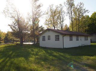 Main Photo: 71 Bolsover Road in Bolsover: Rural Eldon Freehold for sale (Kawartha Lakes)  : MLS®# 1339071