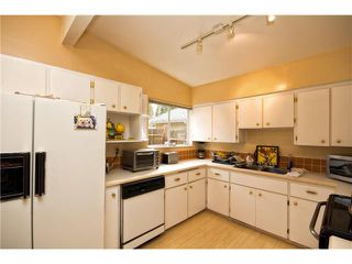 Photo 8: 4041 ST GEORGES Avenue in North Vancouver: Upper Lonsdale House for sale : MLS®# V992486