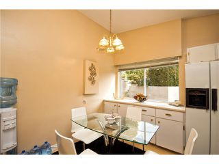Photo 9: 4041 ST GEORGES Avenue in North Vancouver: Upper Lonsdale House for sale : MLS®# V992486