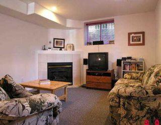 Photo 7: 21060 86TH AV in Langley: Walnut Grove House  : MLS®# F2610902