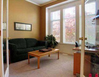 Photo 4: 21060 86TH AV in Langley: Walnut Grove House  : MLS®# F2610902