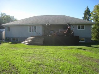 Photo 2:  in Dauphin: Single Family Detached for sale (Eclipse)