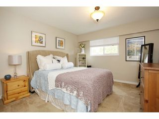 Photo 9: 26838 30A Avenue in Langley: Aldergrove Langley House for sale : MLS®# F1323149