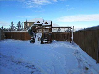 """Photo 20: 9104 118TH Avenue in Fort St. John: Fort St. John - City NE House for sale in """"KIN PARK"""" (Fort St. John (Zone 60))  : MLS®# N232074"""