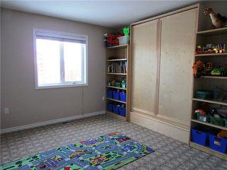 """Photo 7: 9104 118TH Avenue in Fort St. John: Fort St. John - City NE House for sale in """"KIN PARK"""" (Fort St. John (Zone 60))  : MLS®# N232074"""