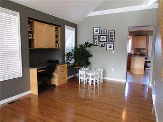 """Photo 4: 9104 118TH Avenue in Fort St. John: Fort St. John - City NE House for sale in """"KIN PARK"""" (Fort St. John (Zone 60))  : MLS®# N232074"""