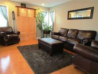 """Photo 6: 9104 118TH Avenue in Fort St. John: Fort St. John - City NE House for sale in """"KIN PARK"""" (Fort St. John (Zone 60))  : MLS®# N232074"""