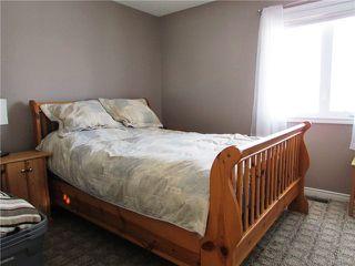 """Photo 14: 9104 118TH Avenue in Fort St. John: Fort St. John - City NE House for sale in """"KIN PARK"""" (Fort St. John (Zone 60))  : MLS®# N232074"""