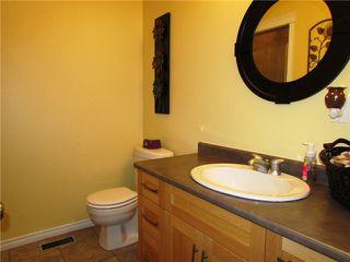 """Photo 8: 9104 118TH Avenue in Fort St. John: Fort St. John - City NE House for sale in """"KIN PARK"""" (Fort St. John (Zone 60))  : MLS®# N232074"""