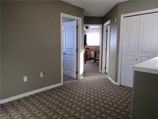 """Photo 17: 9104 118TH Avenue in Fort St. John: Fort St. John - City NE House for sale in """"KIN PARK"""" (Fort St. John (Zone 60))  : MLS®# N232074"""