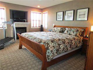 """Photo 9: 9104 118TH Avenue in Fort St. John: Fort St. John - City NE House for sale in """"KIN PARK"""" (Fort St. John (Zone 60))  : MLS®# N232074"""