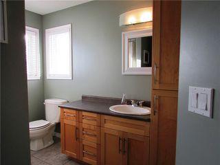 """Photo 16: 9104 118TH Avenue in Fort St. John: Fort St. John - City NE House for sale in """"KIN PARK"""" (Fort St. John (Zone 60))  : MLS®# N232074"""
