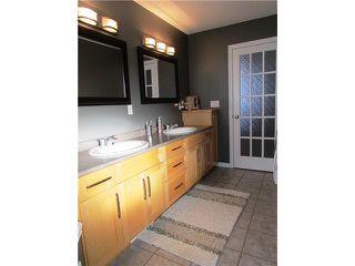 """Photo 10: 9104 118TH Avenue in Fort St. John: Fort St. John - City NE House for sale in """"KIN PARK"""" (Fort St. John (Zone 60))  : MLS®# N232074"""