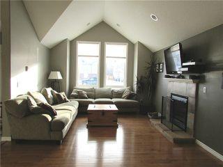 """Photo 5: 9104 118TH Avenue in Fort St. John: Fort St. John - City NE House for sale in """"KIN PARK"""" (Fort St. John (Zone 60))  : MLS®# N232074"""