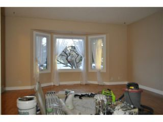 Photo 2: 557 SUMMERWOOD Place SE: Airdrie Residential Attached for sale : MLS®# C3592604
