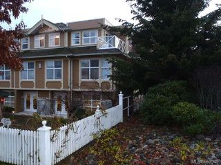 Photo 20: 103 750 Memorial Ave in QUALICUM BEACH: PQ Qualicum Beach Condo for sale (Parksville/Qualicum)  : MLS®# 657949