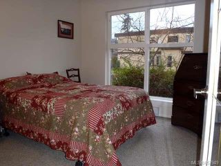 Photo 6: 103 750 Memorial Ave in QUALICUM BEACH: PQ Qualicum Beach Condo for sale (Parksville/Qualicum)  : MLS®# 657949