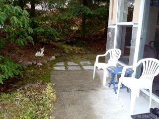 Photo 8: 103 750 Memorial Ave in QUALICUM BEACH: PQ Qualicum Beach Condo for sale (Parksville/Qualicum)  : MLS®# 657949