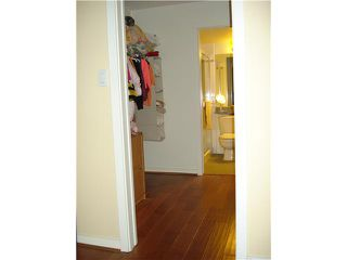 """Photo 11: 306 625 PARK Crescent in New Westminster: GlenBrooke North Condo for sale in """"Westhaven"""" : MLS®# V1040934"""