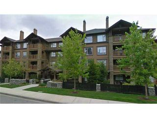 "Photo 2: 306 625 PARK Crescent in New Westminster: GlenBrooke North Condo for sale in ""Westhaven"" : MLS®# V1040934"
